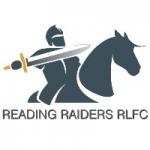 Reading Raiders RLFC