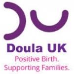 Doula UK CIC