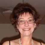 Laura McHarrie