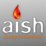 Aish Young Professionals