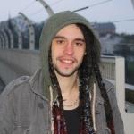 Sam Percival