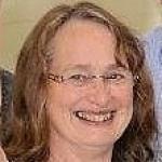 Wendy Suttar