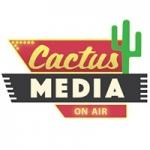 Cactus Media