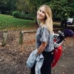 christina_silver