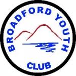 Broadford Youth Club
