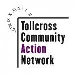 Tollcross Community Action Network