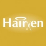 Hairven Salon