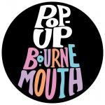 Pop-Up Bournemouth