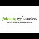 Fairway Studios