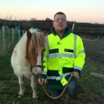 Pony Rescue Ltd
