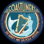 Coastliners Sea Shanty and Sea Folk Festival