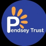 The Pendsey Trust