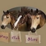 ponyclubstore