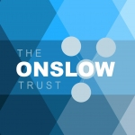 theonslowtrust