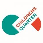 Children's Quarter