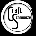 CraftSchmooze
