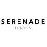 SERENADE LONDON
