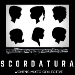 Scordatura Women's Music Collective