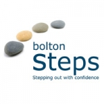 BoltonSteps