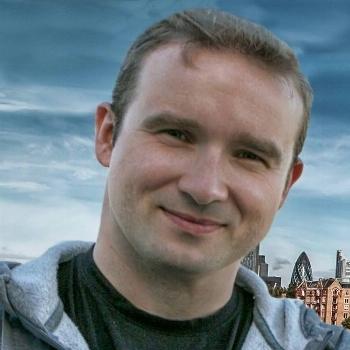 Jacob Piotrowski