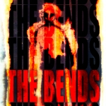 The Bends Film