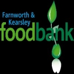 FeedFarnworth