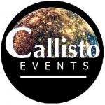 callistoevents