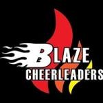 blaze-cheer