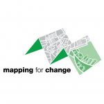 mapping4change