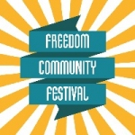 Freedom Community Festival Group