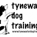 Tynewater Dog Training
