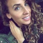 Hannah Mckeon