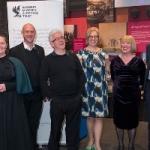 Barnsley Museums & Heritage Trust