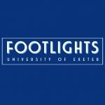 Footlights2016
