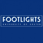 Footlights2015