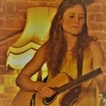 Hannah Snellgrove