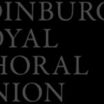 Edinburgh Royal Choral Union