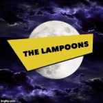 Lampoons Theatre Co
