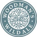Woodman's Wild Ale