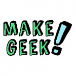 Make!Geek