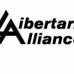 libertarianalliance