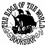 The Edge of the World Bookshop Ltd