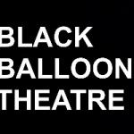 blackballoontheatre