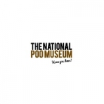 The National Poo Museum
