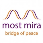 Most Mira (Bridge of Peace)