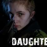 Daughter Crew