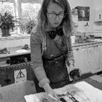 Kate Desforges