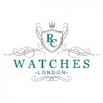 rcwatches