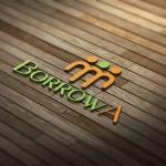 mikew@borrowa.org