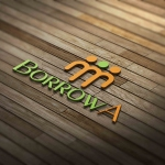 mikew@borrowa.org